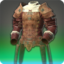 Storm Private's Jacket Icon.png
