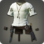 Survival Shirt Icon.png