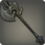 Unfinished Bravura Icon.png