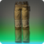 Aesthete's Trousers of Crafting Icon.png