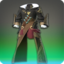 Battlemage's Robe Icon.png