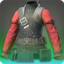 Dodore Doublet Icon.png