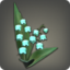 Green Lily of the Valley Corsage Icon.png