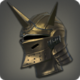 High Steel Barbut of Fending Icon.png
