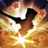 Magic Hammer Icon.png