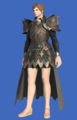 Model-Adamantite Armor of Maiming-Male-Hyur.png