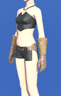 Model-Aetherial Cotton Bracers-Female-Hyur.png