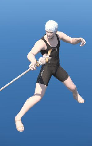 Model-Aetherial Toothed Goathorn Staff.png