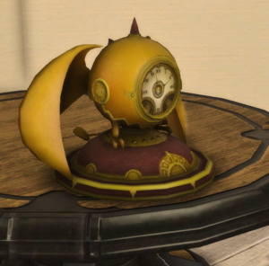 Model-Ahriman Chronometer.png