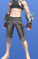 Model-Anemos Brutal Gauntlets-Male-Miqote.png