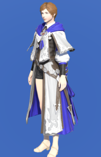 Model-Arachne Robe-Female-Hyur.png