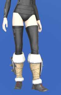 Model-Augmented Fighter's Jackboots-Female-Elezen.png