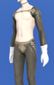 Model-Augmented Shire Conservator's Gloves-Male-Elezen.png