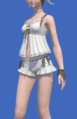 Model-Auri Halfgloves-Female-AuRa.png