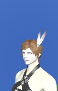 Model-Bogatyr's Circlet of Healing-Female-Roe.png