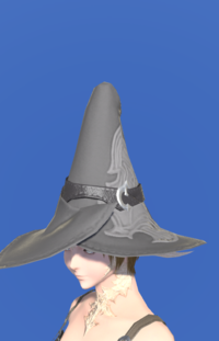 Model-Cashmere Hat of Casting-Female-AuRa.png