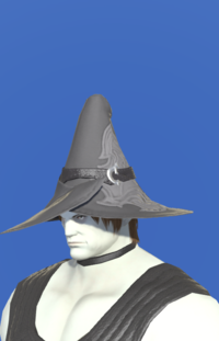 Model-Cashmere Hat of Casting-Male-Roe.png
