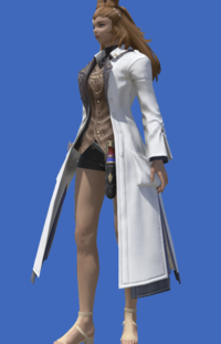Model-Cauldronfiend's Coat-Female-Viera.png