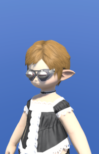 Model-Cobalt Preserves-Female-Lalafell.png