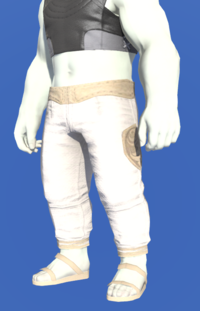 Model-Cotton Breeches of Crafting-Male-Roe.png