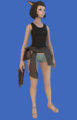 Model-Craftsman's Singlet-Female-Miqote.png