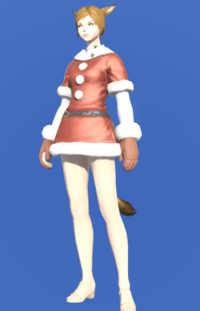 Model-Dream Tunic-Female-Miqote.png
