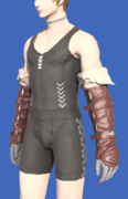 Model-Foestriker's Mitts-Male-Hyur.png