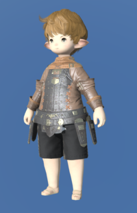 Model-Goatskin Jacket-Male-Lalafell.png
