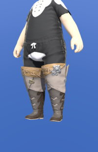 Model-Gunner's Thighboots +2-Male-Lalafell.png