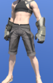 Model-Hoplite Gauntlets-Male-Miqote.png
