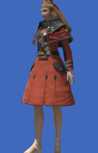Model-Lominsan Officer's Overcoat-Female-Viera.png
