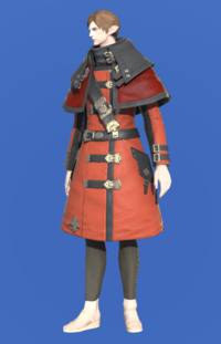 Model-Lominsan Officer's Overcoat-Male-Elezen.png