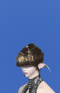 Model-Mineking's Helmet-Female-Elezen.png