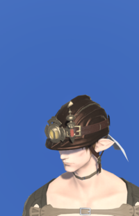 Model-Mineking's Helmet-Male-Elezen.png