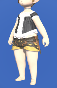 Model-Phlegethon's Loincloth-Female-Lalafell.png