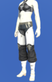 Model-Prototype Alexandrian Bottoms of Healing-Female-Roe.png