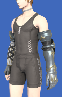 Model-Prototype Gordian Armguards of Scouting-Male-Hyur.png