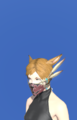 Model-Replica High Allagan Mask of Aiming-Female-Miqote.png