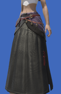 Model-Ruby Cotton Longkilt-Female-Viera.png