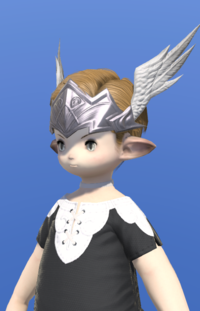 Model-Valerian Rune Fencer's Wings-Male-Lalafell.png