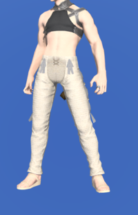 Model-Weathered Chausses-Male-Miqote.png