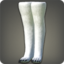 Moogle Legs Icon.png