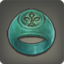 Nophica's Ring Icon.png