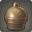 Panther Bell Icon.png