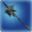 Pike of the Fiend Icon.png