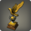 Season Two Pack Wolf Trophy Icon.png