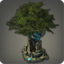 Sephirot Tree Icon.png