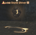 Stone Shiver.png