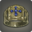 Turquoise Bracelet Icon.png