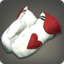 Valentione Mitts Icon.png